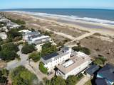7108 Ocean Front Ave - Photo 37