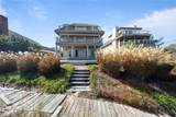 7108 Ocean Front Ave - Photo 4