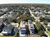 7108 Ocean Front Ave - Photo 40
