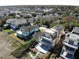 7108 Ocean Front Ave - Photo 41