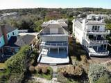 7108 Ocean Front Ave - Photo 43