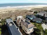 7108 Ocean Front Ave - Photo 44