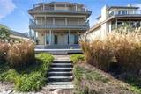7108 Ocean Front Ave - Photo 5