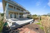 7108 Ocean Front Ave - Photo 7