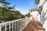 7108 Ocean Front Ave - Photo 8