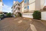 7108 Ocean Front Ave - Photo 9