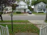 730 Maltby Ave - Photo 4