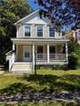 730 Maltby Ave - Photo 6