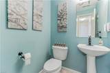1524 Coolspring Way - Photo 5