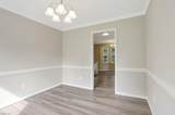 105 King Forest Ln - Photo 10