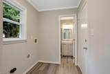 105 King Forest Ln - Photo 17