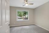 105 King Forest Ln - Photo 36