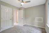 105 King Forest Ln - Photo 37
