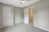 105 King Forest Ln - Photo 39