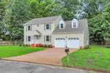 105 King Forest Ln - Photo 49