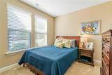 2572 River Watch Dr - Photo 10