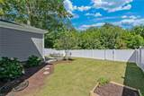 2572 River Watch Dr - Photo 42