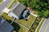 2572 River Watch Dr - Photo 43