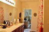 3960 Rex Cir - Photo 18