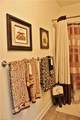 3960 Rex Cir - Photo 25