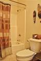 3960 Rex Cir - Photo 27