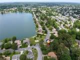 1617 Lake Christopher Dr - Photo 41