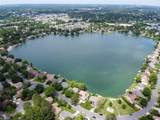 1617 Lake Christopher Dr - Photo 42