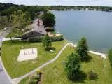 1617 Lake Christopher Dr - Photo 43
