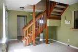 4700 Woodglen Ct - Photo 4