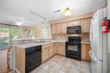 4003 Monterey Ct - Photo 13