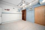 4003 Monterey Ct - Photo 15