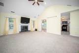 4003 Monterey Ct - Photo 4