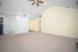 4003 Monterey Ct - Photo 5