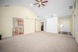 4003 Monterey Ct - Photo 6