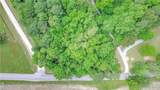 Lot 1 Fort Huger Dr - Photo 4