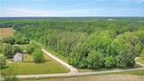 Lot 1 Fort Huger Dr - Photo 8