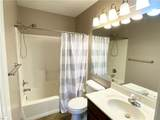 317 Oak Lake Ter - Photo 17