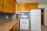 420 Highland Ave - Photo 13