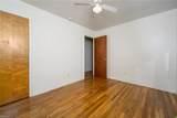 420 Highland Ave - Photo 15