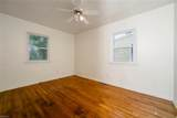 420 Highland Ave - Photo 18