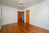 420 Highland Ave - Photo 20