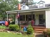 4015 Greenway Ct - Photo 3