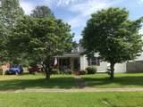 4015 Greenway Ct - Photo 4