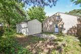 4498 River Shore Rd - Photo 40