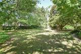 4498 River Shore Rd - Photo 41