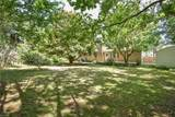4498 River Shore Rd - Photo 42