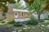 4498 River Shore Rd - Photo 43