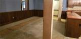 5020 Shoulders Hill Rd - Photo 13