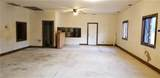 5020 Shoulders Hill Rd - Photo 19