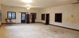 5020 Shoulders Hill Rd - Photo 21